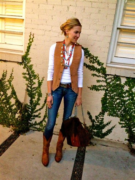c style c style quot legend quot post c style blog outfits pinterest rodeo rodeo outfits and clothes