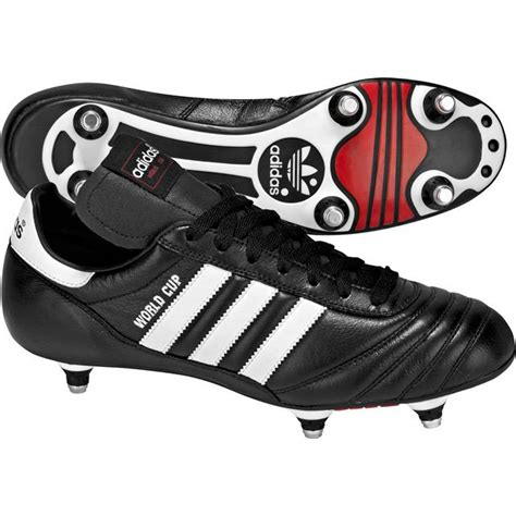 best boat shoes ever 40 best best football boot ever images on pinterest