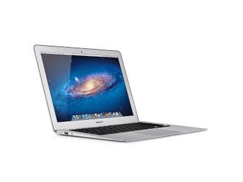 Macbook Pro 13inch I5 apple macbook air 13inch i5 4260u md761cr b laptop