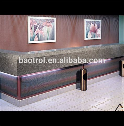 front office counter furniture new products office furniture office counter design office