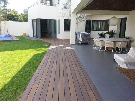porches jardin cerramientos de terrazas o porches la patioteca reforma