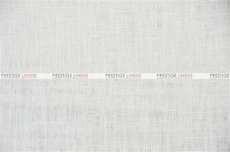 sheer drapery fabric by the yard faux sheer linen fabric by the yard white prestige