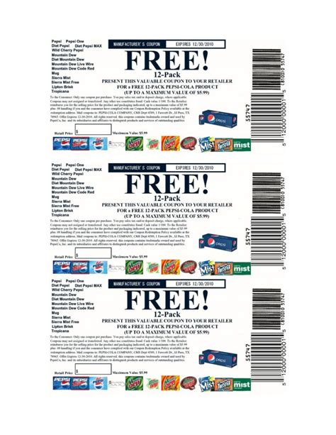 manufacturers grocery coupons online printable printable manufacturer coupons gameshacksfree in