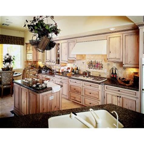 excel cabinets salt lake city cabinetry by karman usa kitchens and baths manufacturer