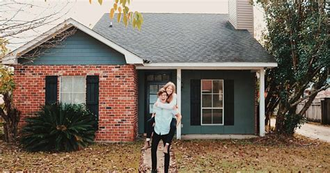 buying a house with partner buying a house with a partner 28 images 3 things to consider when taking out a