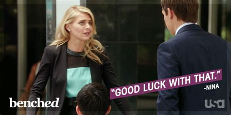 eliza coupe benched eliza coupe nina whitley gif by benched find share on giphy
