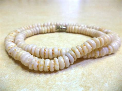 puka shell genuine style puka shell these shells are naturally
