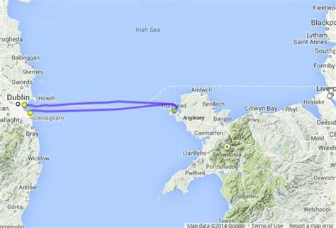 how do i get a ferry from uk to ireland freightlink - Boat Times From Holyhead To Dublin
