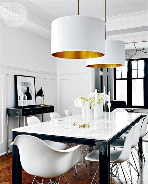 white marble dining room table top 25 best marble top dining table ideas on
