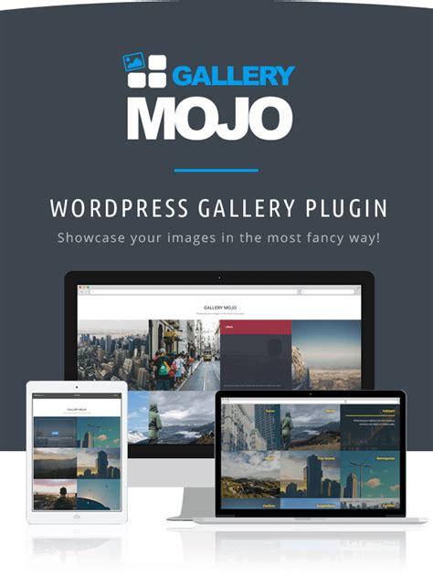download newspaper wordpress theme v6 1 nulled free gallery mojo wordpress gallery plugin