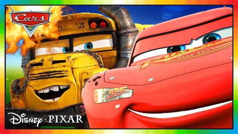 film cars 3 completo in italiano cars italiano film completo only mini film no full