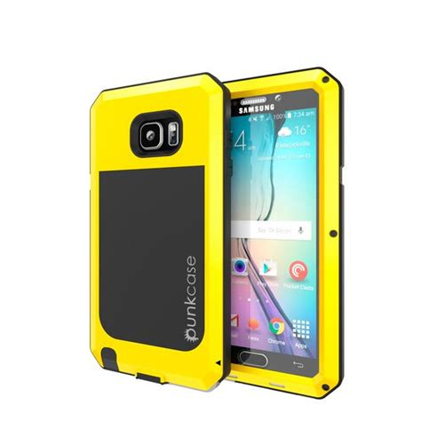 Casing Belakang Samsung Galaxy Note 5 samsung galaxy note 5 neon series