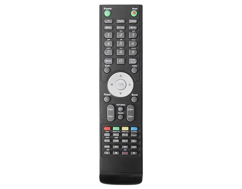 android tv remote replacement android tv original remote ferguson led tvs