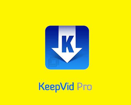 keepvid mobile version free pc setup keepvid pro 7 3 0 2 portable version