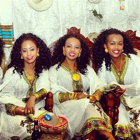 ethiopian fashionable shuruba 17 best images about cultural clothing on pinterest
