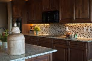 kitchen faucet trends 2017 kitchen xcyyxh com top 10 modern kitchen faucets trends 2017 ward log homes