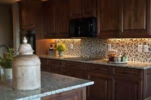 popular kitchen colors 2017 kitchen faucet trends 2017 kitchen xcyyxh