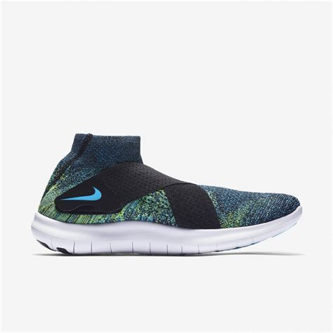 does nike make running shoes seven common mistakes everyone makes in nike running