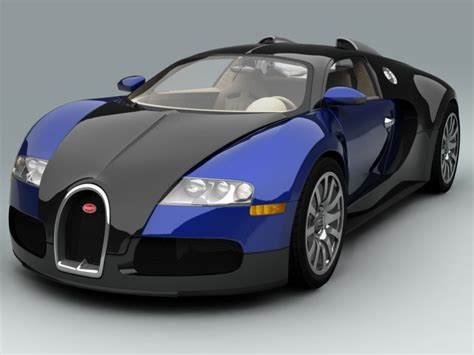 vintage bugatti veyron vintage cars and classic sports car giving life to words