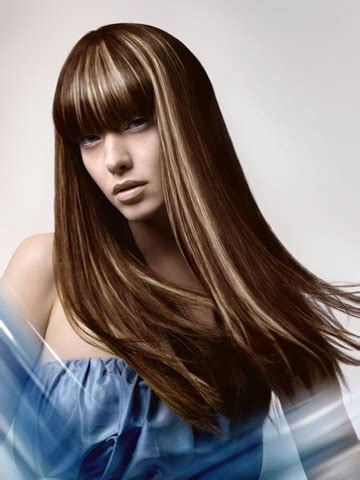 blonde highlight trends 2013 latest trends in highlights twinkle and shine beauty blog