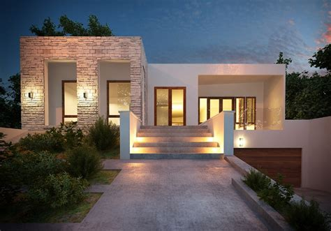 House Plans And Design Luxury Modern House Plans Australia Australian Contemporary House Plans
