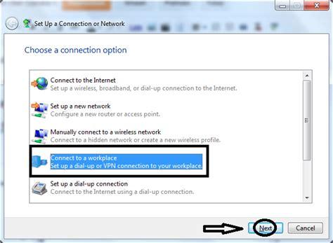 membuat vpn pribadi cara membuka situs yang di blokir oleh operator gsm