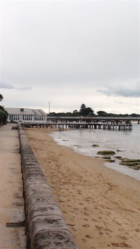 boat r motel barwon heads simple simon says barwon heads a place for some r r