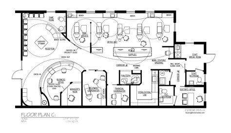 orthodontic office design floor plan dental office floor plans orthodontic and pediatric
