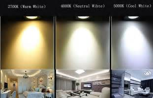 warm light led bulbs led lights warm white neutral white cool white white