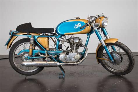 Motorrad Ducati 125 Ccm by Ducati 125 Sport 1958 Catawiki