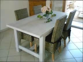 peindre une table basse home design architecture