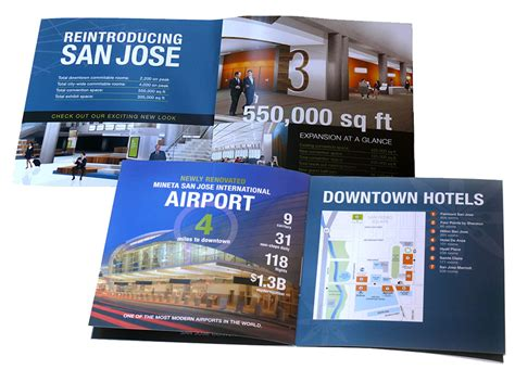 Resume For Packaging Job by San Jose Convention Center 171 Working Art