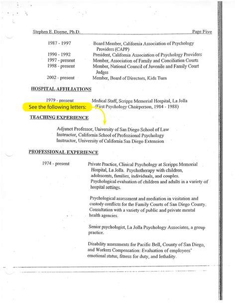 Resume Writing Yelp Best Resume Writing Services Yelp Best Resume Writing Services In Oakland Ca Yelp