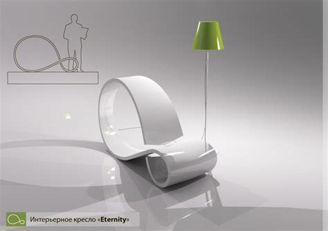 product design product design poster design www imgkid com the image