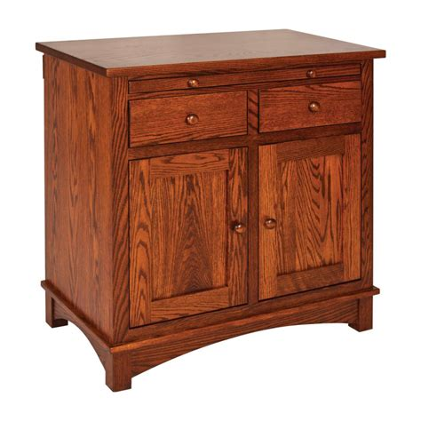 buffet collection collection 2 door buffet amish crafted furniture