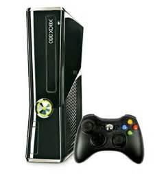 xbox 360 console 250gb console xbox 360 slim 250 gb 5 giochi originali no one