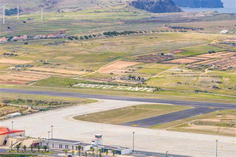 madeira to porto santo ferry madeira airport solutions using porto santo and ferry