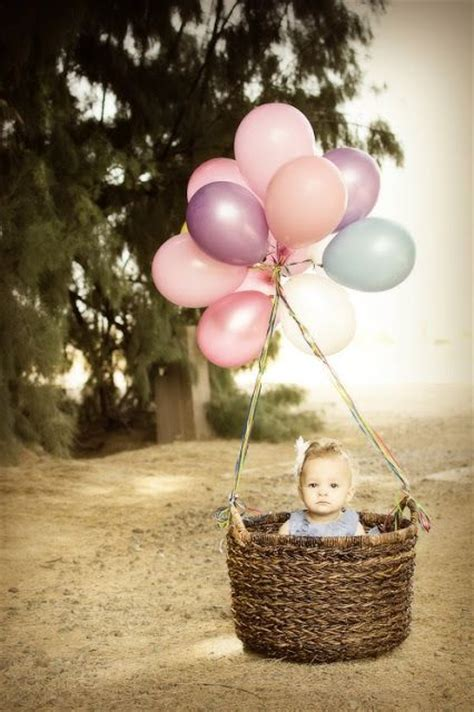1000 images about 1st bday photo shoot ideas on pinterest 1st 1st birthday party photography ideas on pinterest 1st