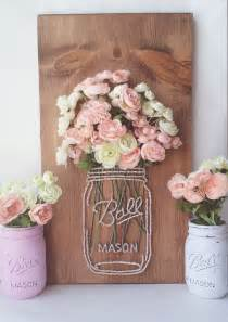 Diy Projects With Mason Jars » Ideas Home Design