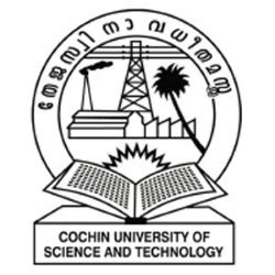 Cusat Mba Entrance 2017 by Cusat 2018 Application Form Eligibility Syllabus