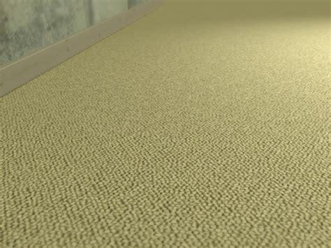 pattern overlay generator free photoshop carpet texture generator