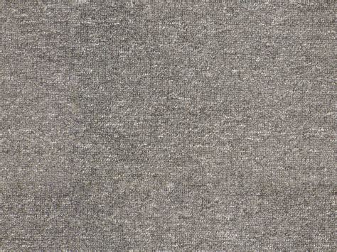 wallpaper grey carpet tileable carpet texture texture sharecg