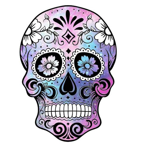 43 best a sugar skull heart tattoo designs images on