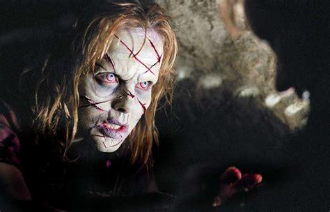 Imagenes Diabolicas Y Satanicas Para Hi5 | imagenes diabolicas y satanicas imagui