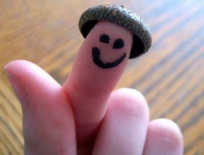 Finger Jari Tangan Terlaris foto foto kreatif dari jari tangan