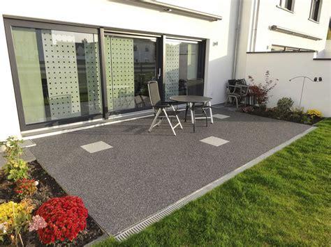 rafael home biz concrete garage floor paint driveways