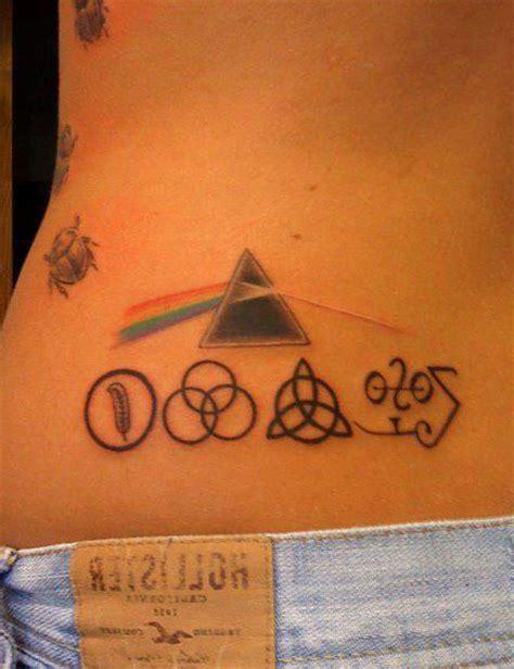 tatuajes peque 241 os