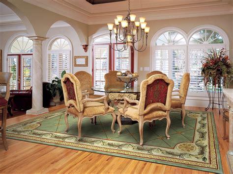 desain interior rumah retro tips menghadirkan gaya vintage yang hangat dalam desain