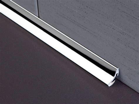 profili vasca da bagno profilo bordo vasca da bagno pannelli decorativi plexiglass