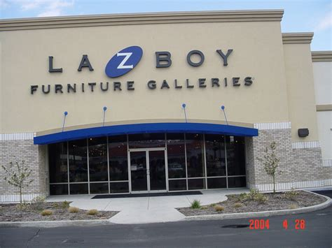 lazy boy seattle locations lazy boy recliners stores 28 images lazy boy recliners